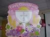 communion-2014-005