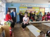 early-start-visit-to-the-junior-infant-classroom-017
