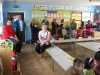 early-start-visit-to-the-junior-infant-classroom-018