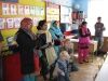 early-start-visit-to-the-junior-infant-classroom-020