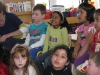 early-start-visit-to-the-junior-infant-classroom-025