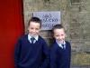 boys-1st-day-at-school-2010