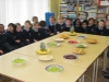 our-fruit-party-021