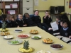 our-fruit-party-023