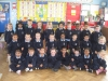 class-photos-sept-2013-029