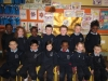 junior-infants-l-bohane-2012-2013-004