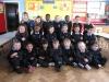 junior-infants-n-egan-2012-2013