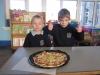making-pizza-003