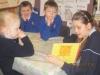 peer-reading-1