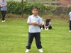 sports-day-2013-021