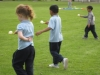 sports-day-2013-024