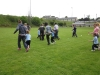 sports-day-2013-028