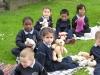teddy-bears-picnic-010